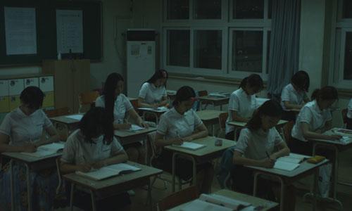 """칸국제영화제 """"판타스틱7""""에 선정"""