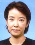 키시모토 카요코