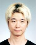 LEE Dong-june