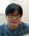 KIM Sung-je