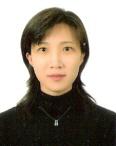 Susan CHAE