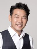 JUNG Jin-yeong