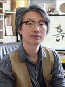 AHN Jae-hun