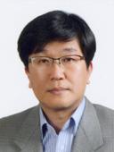 PYEON Jangwan