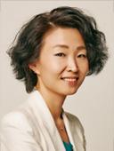 PARK Hye Eun