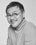 KIM Eui Sung