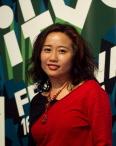 Teresa KWONG