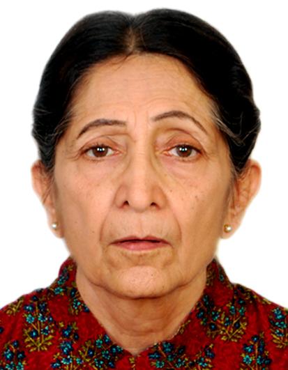 라티카 파드가온카르