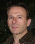 Chris OOSTROM