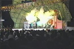 행사 사진