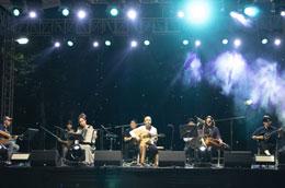 Fantastic Music Festival