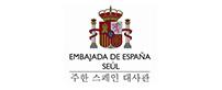 주한스페인대사관