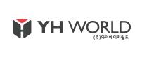 와이에이치월드