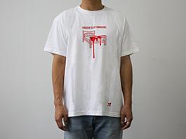 티셔츠_화이트