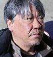와타나베 타케시
