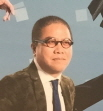 프루트 챈