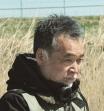 제제 타카히사