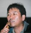 HONG Ki-seon