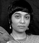 모니라 알 콰디리