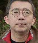 이와사키 토모히코