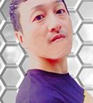 후치가미 사토리노