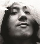 SEO Bo-hyung