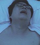 이와키리 이소라