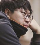 YOON Jun-hee