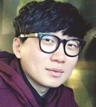 YOON Dong-ki