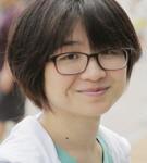 YU Eun-jeong