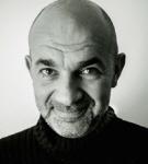 리카르도 파올레티