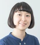 KIYOHARA Yui