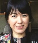 오카다 마리