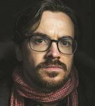 Justin P. LANGE