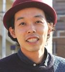 UEDA Shinichiro