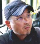 다키모토 토모유키