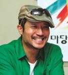 OH Sung-yun