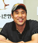 LEE Choon-baek
