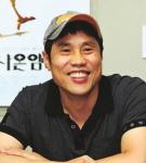 LEE Chun-baek