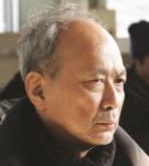 TAKAHASHI Hiroshi