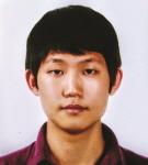 HWANG Wook