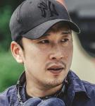 JUNG Min-kyu