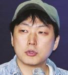 KIM Sun-ung