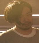 KODAMA Yuichi