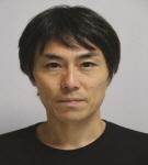 쿠마자와 나오토