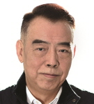 첸 카이거 (陳凱歌)