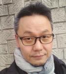 BAEK Jong-seok