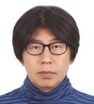 CHO Sung-kyu