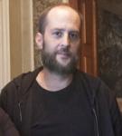 제라드 퀸토