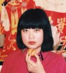 야마나카 요코